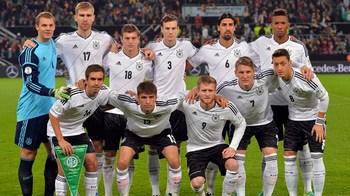 ドイツ」1.jpg