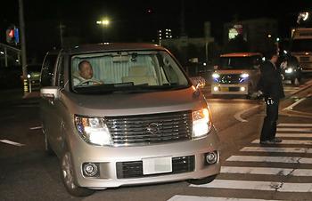 三重県殺人.jpg
