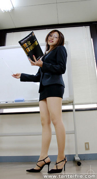 教師.jpg