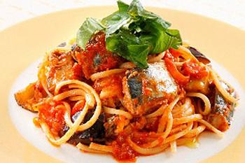 saba_to_nasu_no_tomato_garlic_sauce.jpg